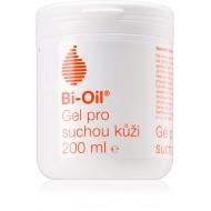 Bi-Oil tělový gel 200 ml