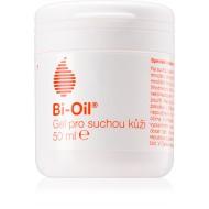 Bi-Oil tělový gel 50 ml