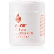 Bi-Oil tělový gel 100 ml