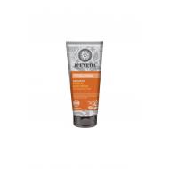 ICEVEDA Obnovující vlasová bylinná maska 150 ml