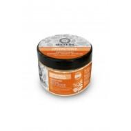 ICEVEDA Vyhlazující tělový peeling 300 ml