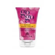 Kallos Cosmetics Gogo Repair Regenerační krém na ruce125 ml