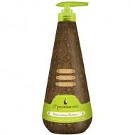 Macadamia Natural OilCare Rejuvenating 1000 ml