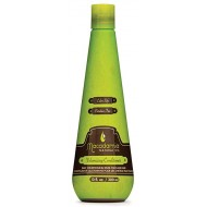 Macadamia Natural Oil Care Volumizing conditioner 300 ml