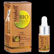 Markell Bio Helix Krém pod oči 10 ml
