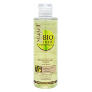 Markell Bio Helix Micelární voda 200 ml