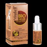 Markell Bio Helix Regenerační pleťové sérum s omlazujícím účinkem 10 ml