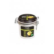 Organic Shop Aktivní modelující denní tělový krém, 350 ml