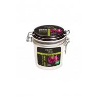Organic Shop Aktivní modelující Noční tělový krém, 350 ml