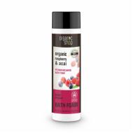 Organic Shop Vitamínová pěna do koupele Ovocné potěšení, 500 ml