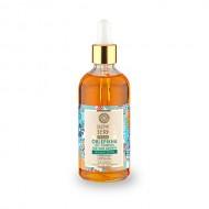 Natura Siberica Rakytníkových olejů pro růst vlasů 100 ml